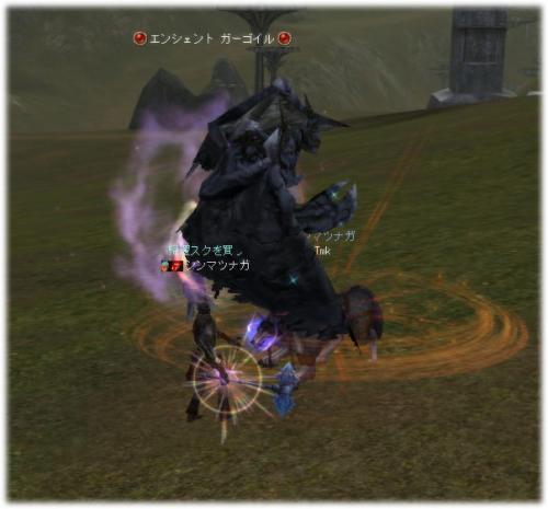 2008112801.jpg