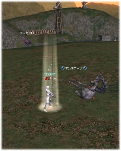 2009012103.jpg