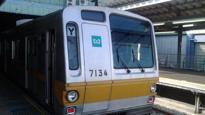 20080610163301