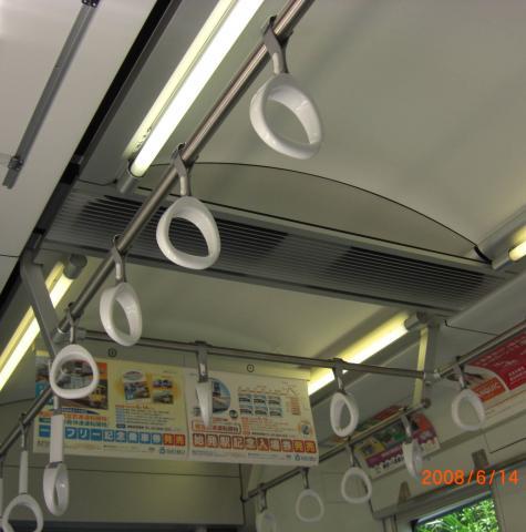 30000_hukidashi.jpg