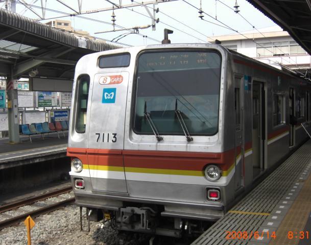 CIMG5984.jpg