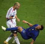 zidane_head