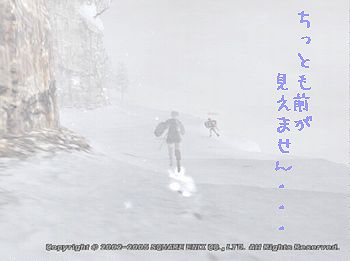 20050314152752.jpg
