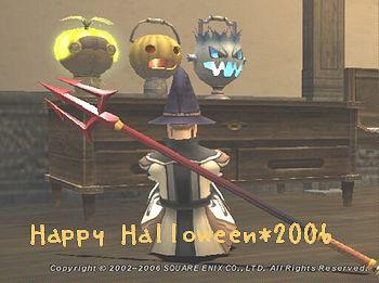 hallowen.jpg