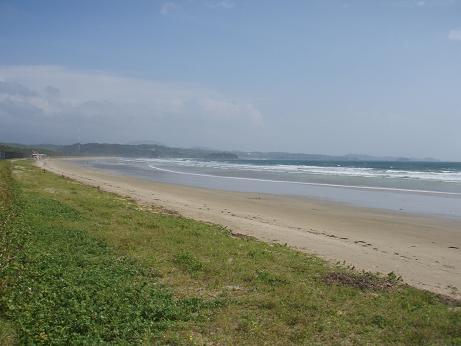 脇本海岸2