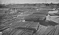 200px-Kiba_Lumberyard_in_1933.jpg