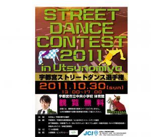 1_convert_20111031073304.jpg