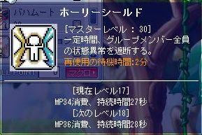HS30.jpg