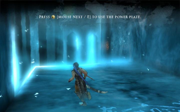 prince of persia2