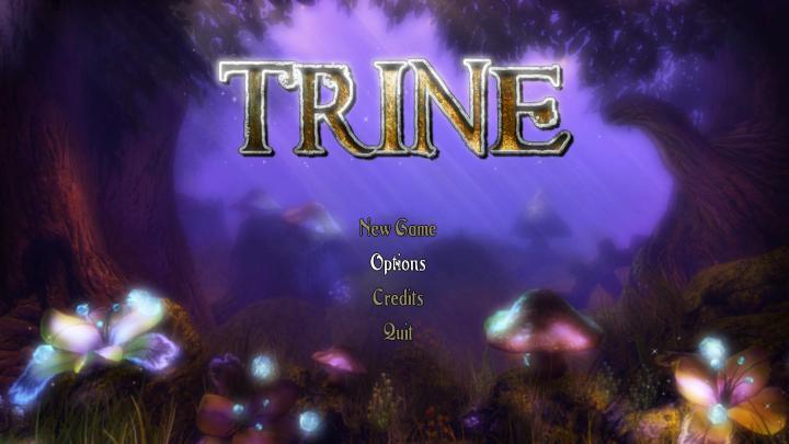 trine 2009-07-09 09-26-49-892