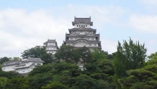 Himeji_Castle_090606_001.jpg