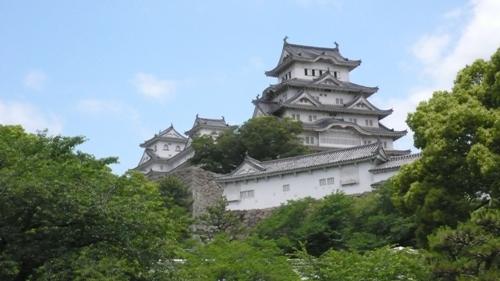 Himeji_Castle_090606_01.jpg