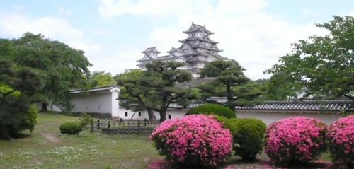 Himeji_Castle_090606_02.jpg