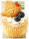 カップケーキ-01