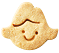 クッキーー01