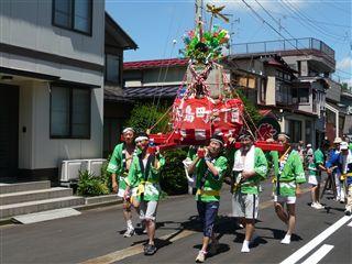 祭り (8)_R