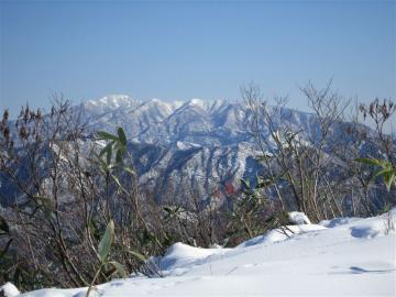 権現堂山IXY_073_R