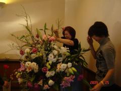 flower milte1