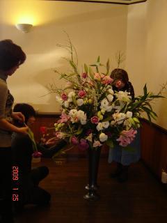 flower milte2