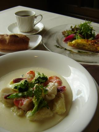 summer_lunch