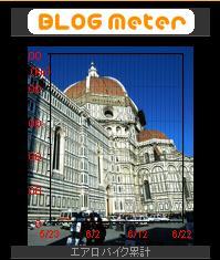 blogmeter_20050625.jpg