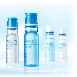 fancel_20080125.jpg