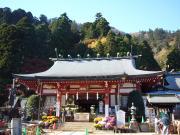 ooyama7