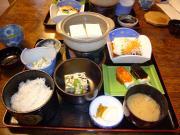 ooyama9