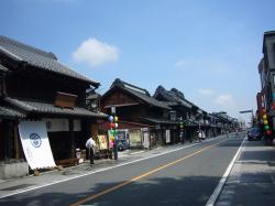 kawagoe1