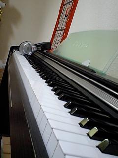 20080115電piano到着!