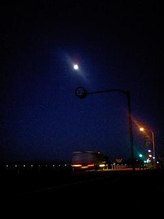 20080125夜明け2