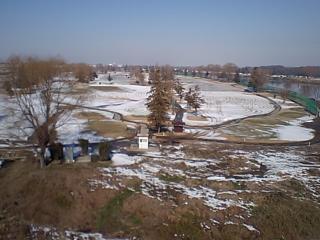 20080205雪のち