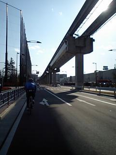 20080301立川