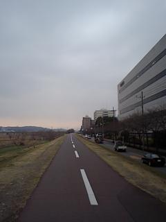 20080317多摩川