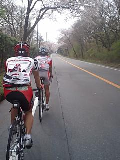 20080416富士山須走2