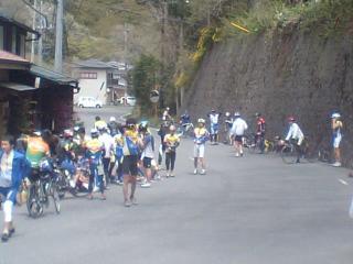 20080420秋山饅頭屋