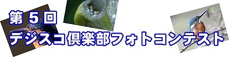 fotcon5.jpg