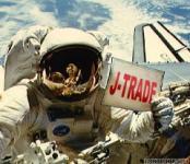 j-trade