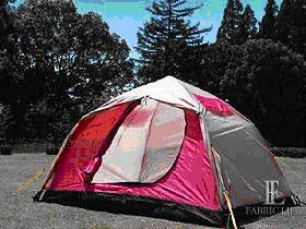 tentfor2.jpg