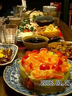 060121_2005~0002.jpg