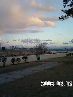 060204_1718~0001.jpg