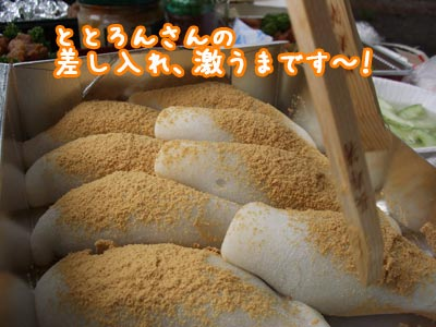 sashiire.jpg