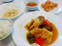 200903料理