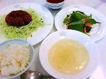 200906料理