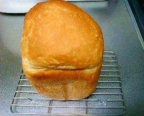 20091206パン