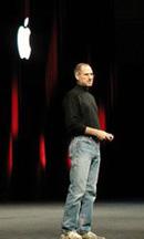 150px-Stevejobs_Macworld2005-1.jpg
