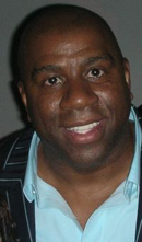 200px-Magic_Johnson.jpg