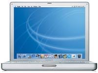 apple_powerbook_g4_12.jpg