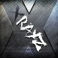 Xrayz.jpg