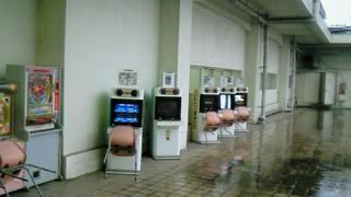 20081124_04.jpg